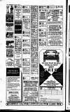 Crawley News Wednesday 29 January 1992 Page 64
