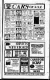 Crawley News Wednesday 29 January 1992 Page 65