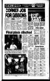 Crawley News Wednesday 29 January 1992 Page 67