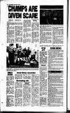 Crawley News Wednesday 29 January 1992 Page 68