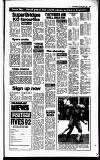 Crawley News Wednesday 29 January 1992 Page 69