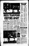 Crawley News Wednesday 29 January 1992 Page 70