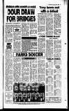 Crawley News Wednesday 29 January 1992 Page 71
