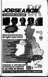 Crawley News Wednesday 29 January 1992 Page 73