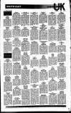 Crawley News Wednesday 29 January 1992 Page 75