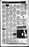 Crawley News Wednesday 29 January 1992 Page 78