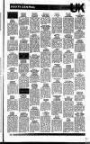 Crawley News Wednesday 29 January 1992 Page 79
