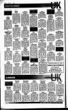 Crawley News Wednesday 29 January 1992 Page 84