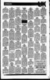 Crawley News Wednesday 29 January 1992 Page 87
