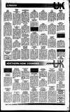 Crawley News Wednesday 29 January 1992 Page 89