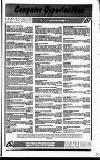 Crawley News Wednesday 29 January 1992 Page 91