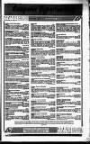 Crawley News Wednesday 29 January 1992 Page 93
