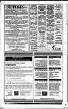 Crawley News Wednesday 29 January 1992 Page 94