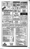 Crawley News Wednesday 29 January 1992 Page 95