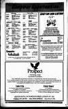 Crawley News Wednesday 29 January 1992 Page 96