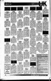 Crawley News Wednesday 29 January 1992 Page 98