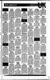 Crawley News Wednesday 29 January 1992 Page 99