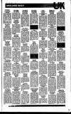 Crawley News Wednesday 29 January 1992 Page 101
