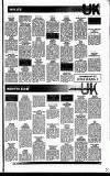 Crawley News Wednesday 29 January 1992 Page 103