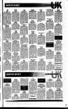 Crawley News Wednesday 29 January 1992 Page 107