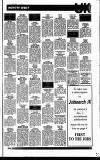 Crawley News Wednesday 29 January 1992 Page 109