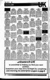 Crawley News Wednesday 29 January 1992 Page 110