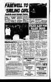 Crawley News Wednesday 05 February 1992 Page 2