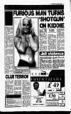 Crawley News Wednesday 05 February 1992 Page 3