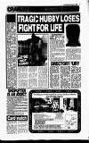 Crawley News Wednesday 05 February 1992 Page 5