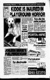 Crawley News Wednesday 05 February 1992 Page 7
