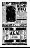Crawley News Wednesday 05 February 1992 Page 9