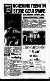 Crawley News Wednesday 05 February 1992 Page 13
