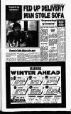 Crawley News Wednesday 05 February 1992 Page 15