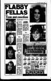 Crawley News Wednesday 05 February 1992 Page 17