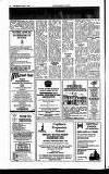 Crawley News Wednesday 05 February 1992 Page 18