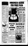 Crawley News Wednesday 05 February 1992 Page 19