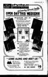 Crawley News Wednesday 05 February 1992 Page 21