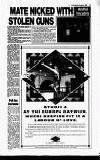 Crawley News Wednesday 05 February 1992 Page 23