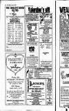 Crawley News Wednesday 05 February 1992 Page 26