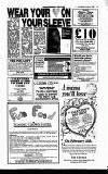 Crawley News Wednesday 05 February 1992 Page 27