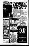 Crawley News Wednesday 05 February 1992 Page 28