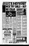 Crawley News Wednesday 05 February 1992 Page 29
