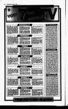 Crawley News Wednesday 05 February 1992 Page 30
