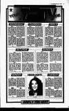 Crawley News Wednesday 05 February 1992 Page 31