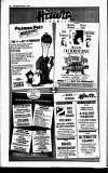 Crawley News Wednesday 05 February 1992 Page 32