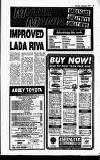 Crawley News Wednesday 05 February 1992 Page 33