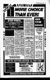 Crawley News Wednesday 05 February 1992 Page 35