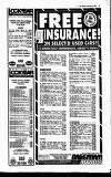 Crawley News Wednesday 05 February 1992 Page 37