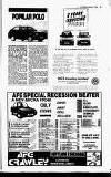 Crawley News Wednesday 05 February 1992 Page 39