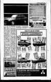 Crawley News Wednesday 05 February 1992 Page 43